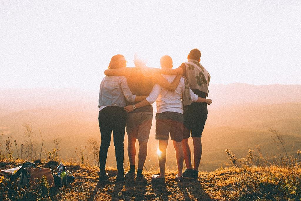 Émergence Leadership - Coaching collectif