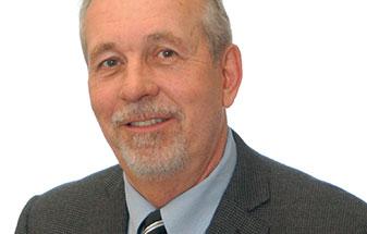 Gilles R. Rochefort