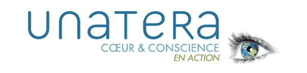 Logo UNATERA
