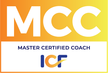 Accrédidation Master Certified Coach