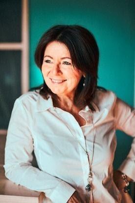 Martine Beaulieu